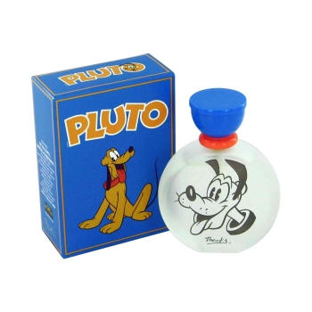 DisneyPLUTO by Disney For Men EDT Spray