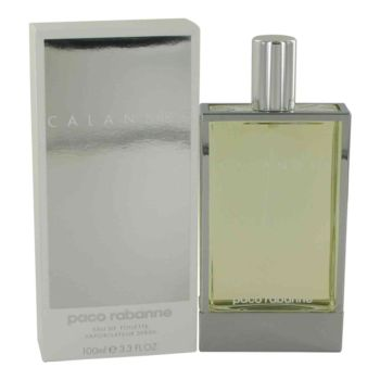 Paco RabanneCALANDRE by Paco Rabanne for Women EDT Spray