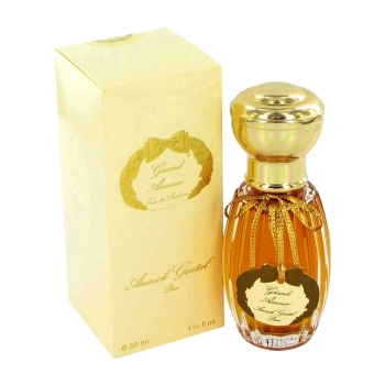 Annick GoutalGrand Amour by Annick Goutal For Women EDT Spray