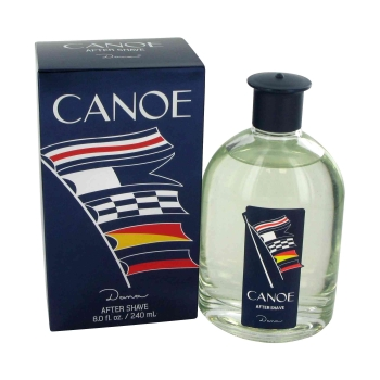 DanaCANOE by Dana For Men After Shave