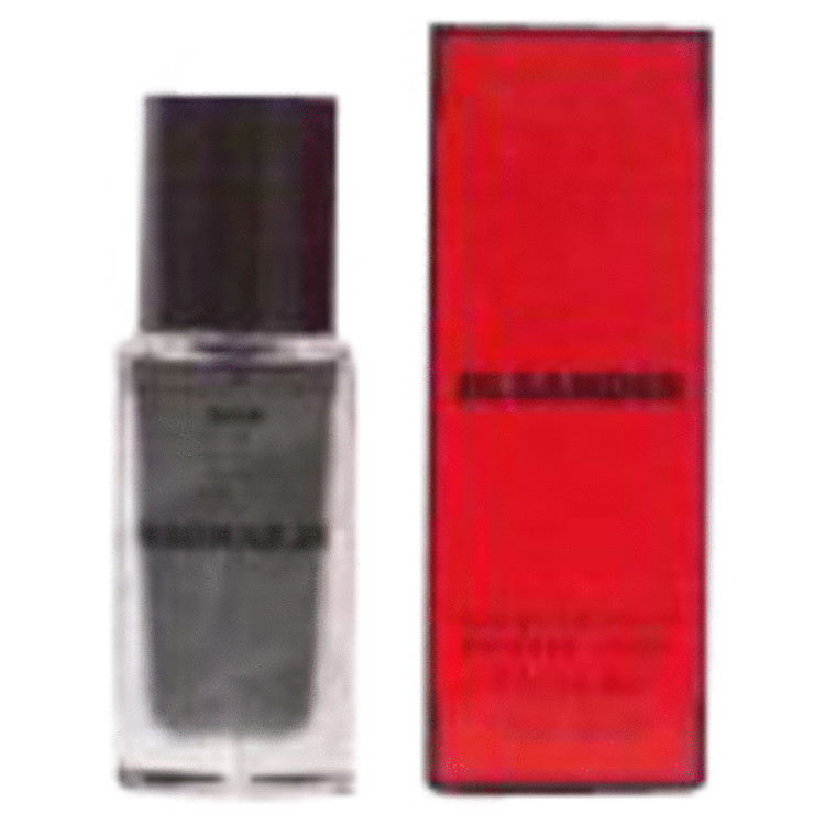 Jil SanderFEELING MAN by Jil Sander for Men Mini EDT