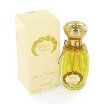 Annick GoutalGardenia Passion by Annick Goutal For Women EDT Spray