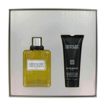 GivenchyGENTLEMAN by Givenchy For Men Gift Set
