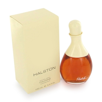 HalstonHALSTON by Halston For Women Cologne Spray