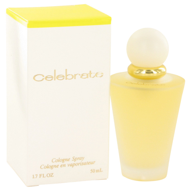 CotyCELEBRATE by Coty for Women Cologne Spray