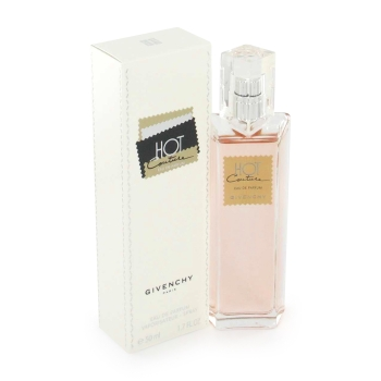 GivenchyHOT COUTURE by Givenchy For Women EDT Spray