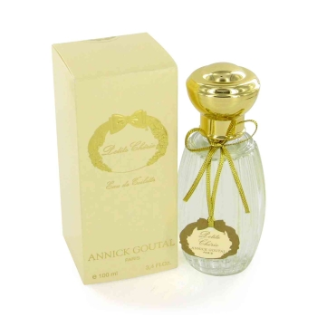 Annick GoutalPetite Cherie by Annick Goutal For Women EDT Spray