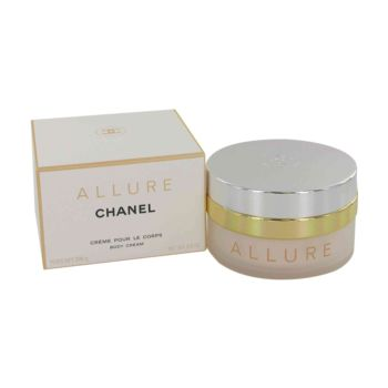 ChanelALLURE by Chanel For Women Body Cream
