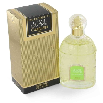 GuerlainCHANT D'AROMES by Guerlain For Women EDT Spray