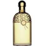 GuerlainAQUA ALLEGORIA HERBA FRESCA by Guerlain For Women EDT Spray