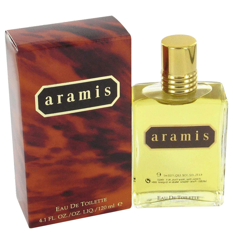 AramisARAMIS by Aramis  for Men EDT Spray