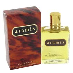 AramisARAMIS by Aramis for Men After Shave
