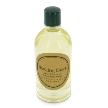 Geoffrey BeeneBOWLING GREEN by Geoffrey Beene For Men After Shave Lotion (unboxed)