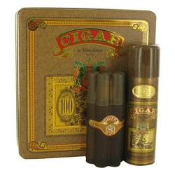 Remy LatourCIGAR by Remy Latour for Men Gift Set