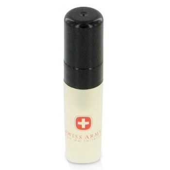 Swiss ArmySWISS ARMY by Swiss Army For Women Mini EDT