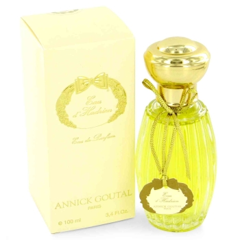 Annick GoutalEAU D'HADRIEN by Annick Goutal For Women EDT Spray