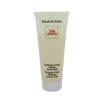 Elizabeth Arden5TH AVENUE by Elizabeth Arden For Women Hydrating Cream Cleanser