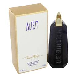 Thierry MuglerAlien by Thierry Mugler for Women EDP Spray (Tester)