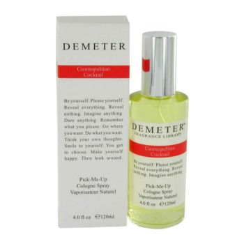 DemeterBlack Russian by Demeter For Women Cologne Spray