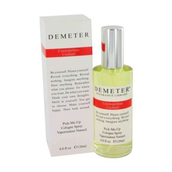 DemeterCosmopolitan Cocktail by Demeter For Women Cologne Spray