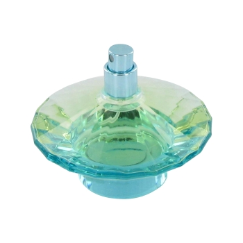 Britney SpearsCurious by Britney Spears For Women EDP Spray (Tester)