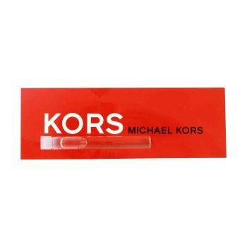 Michael KorsKors by Michael Kors For Women Vial (sample)