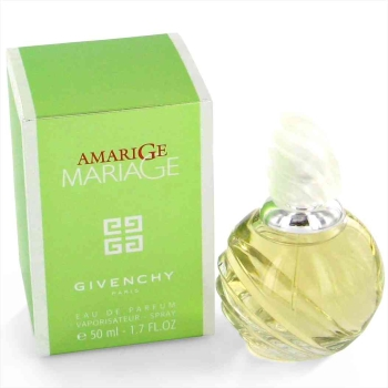 GivenchyAmarige Mariage by Givenchy For Women EDP Spray