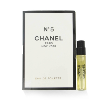 _belmo.us | Chanel Perfume Mail Order.Delivery to 214 countries ...