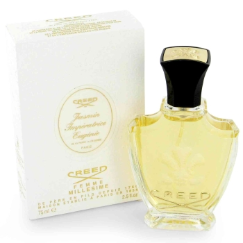 CreedJasmin Imperatrice Eugenie by Creed For Women Millesime Spray
