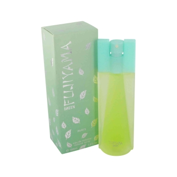 Succes De ParisFUJIYAMA GREEN by Succes de Paris For Men EDT Spray