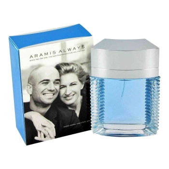 AramisAramis Always by Aramis For Men EDT Spray