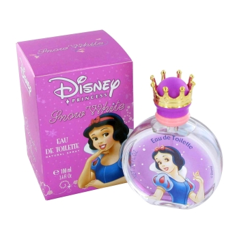 DisneySnow White by Disney For Women EDT Spray