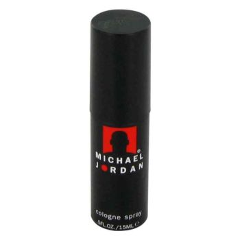 Michael JordanMICHAEL JORDAN by Michael Jordan For Men Cologne Spray (unboxed)