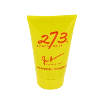 Fred Hayman273 by Fred Hayman For Women Shower Gel (Not for Indivividual Sale)