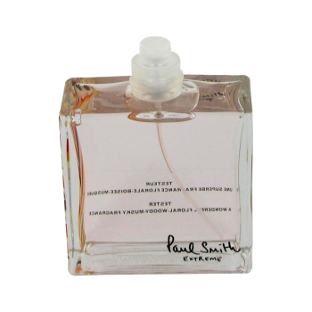 Paul SmithPaul Smith Extreme by Paul Smith For Women EDT Spray (Tester)