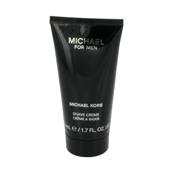 Michael KorsMICHAEL KORS by Michael Kors For Men Shave Cream
