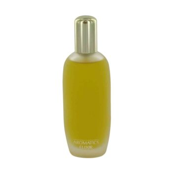 CliniqueAROMATICS ELIXIR by Clinique For Women EDP Spray (unboxed)