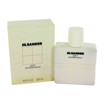 Jil SanderJil Sander Man by Jil Sander For Men Shower Balm