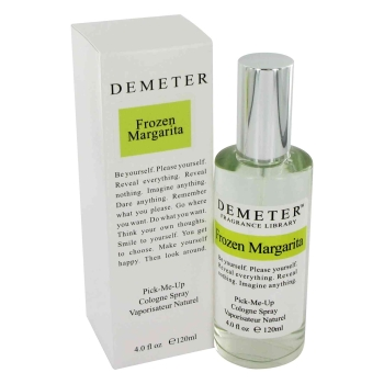 DemeterFrozen Margarita by Demeter For Women Cologne Spray