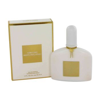 Tom FordWhite Patchouli by Tom Ford For Women EDP Spray