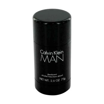 Calvin KleinCalvin Klein Man by Calvin Klein For Men Deodorant Stick