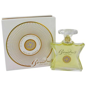 Bond No.9Eau De Noho by Bond No. 9 For Women EDP Spray