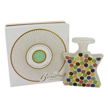 Bond No.9Eau De New York by Bond No. 9 For Women EDP Spray