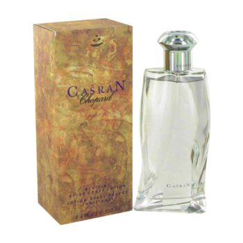ChopardCASRAN by Chopard For Men After Shave