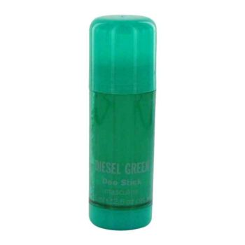 DieselDiesel Green by Diesel For Men Deodorant Stick