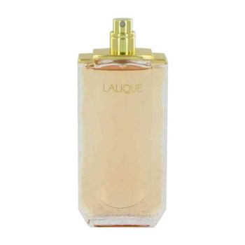 LaliqueLALIQUE by Lalique For Women EDP Spray (Tester)