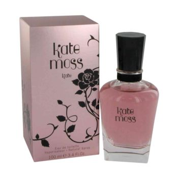 Kate MossKate Moss by Kate Moss For Women Gift Set