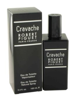 Robert PiguetCravache by Robert Piguet for Women EDT Spray