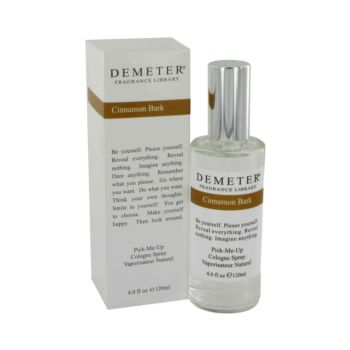 DemeterCinnamon Bark by Demeter For Women Cologne Spray