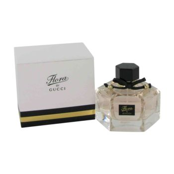 GucciFlora by Gucci For Women EDT Spray